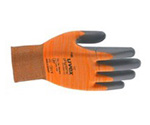uvex 精密加工用手袋 60054 phynomic xs-foam HVシリーズ