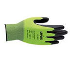 uvex 精密加工用手袋 60492