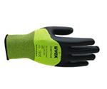 uvex 精密加工用手袋 60496