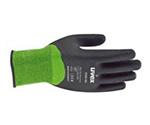 uvex 精密加工用手袋 60600 C500 XGシリーズ
