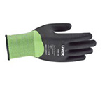 uvex 精密加工用手袋 60601
