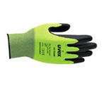 uvex 精密加工用手袋 60494