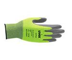 uvex 精密加工用手袋 60503