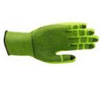 uvex 精密加工用手袋 60499