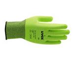 uvex 精密加工用手袋 60497