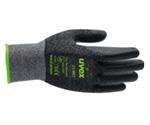 uvex 精密加工用手袋 60544 Helix C300 foamシリーズ