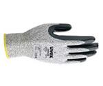 uvex 精密加工用手袋 60314 Unidur 6643シリーズ