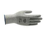 uvex 精密加工用手袋 60516
