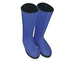 Waterproof Boots Marine Blue XL HC-023-2-XL