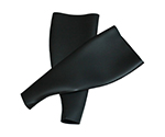 Waterproof Arm Cover S HC-024