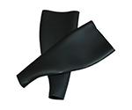 Waterproof Arm Cover L HC-024