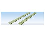 金型研磨砥石 GREEN・STONE 3mm