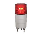 小型回転灯φ45 ニコミニ 24V VL04M-024シリーズ等
