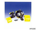 カップリング KC10020 チエン 10020L