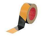 布トラテープ レーヨン 50mm幅×25m巻 37408