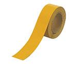 ユニラインテープ黄 合成ゴム