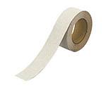 ユニラインテープ反射白 合成ゴム