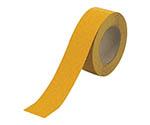 ユニラインテープ反射黄 合成ゴム