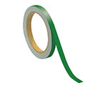 反射テープ緑 ポリエステル樹脂フィルム