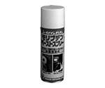潤滑油 チェーン専用/油類/防錆タイプ