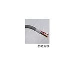 ビニールキャブタイヤケーブル(VCTF-12) (0.3sq 外径12.0mm)等