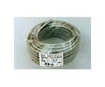 ビニールキャブタイヤ(VCT-F) (0.75sq 外径11.2mm) 許容電流:3.7A等