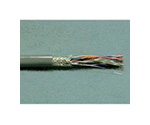 ツイストペア多対ケーブル(SPMC) (8芯)