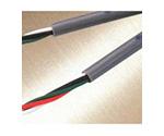 信号伝送用細線ケーブル(VR-SC) (5芯 5.0mm)