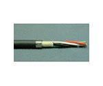 ロボットケーブル EXT-2/2517 (AWG18 外径10.5mm)