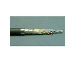 ロボットケーブル(シールド付) EXT-2-SB/20276 (AWG24 0.25sq 外径10.5mm) 芯数:8P