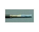 ロボットケーブル(シールド付き) EXT-2-SB/2517 (AWG18 0.84sq 外径11.2mm)
