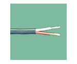Compensating Lead Wire (For R Thermocouple) RX...  Others