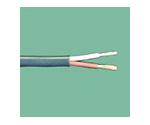 補償導線(R熱電対用) RX (外径3.1×5.4mm)