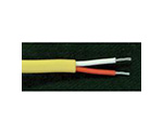 Compensating Lead Wire (For J Thermocouple) JX...  Others