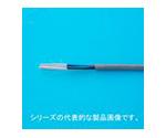 耐熱電線 YF-4(F) (2C 0.9mm) 等