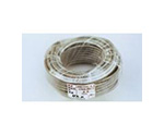 マイクコード(MVVS) カット販売品 (0.75sq 外径11.8mm) 芯数:12