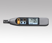 Pen Type Thermo-Hygrometer PC-5110...  Others