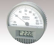 Precision Thermo-Hygrometer 7542...  Others