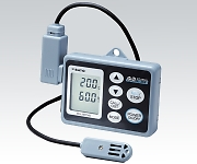 Memory Gauge SK-L200TII (Temperature Integrated...  Others