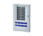 Multiple Function Timer 4ch TM-35