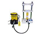 Electro-Hydraulic Sampling Instrument