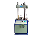 Universal Compression Tester Of Soil 100kN S-182a