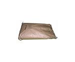 JIS Standard Sand (Silica Sand Number 5) 25kg S-208