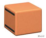 プレイスクエアーコーナーベンチ(角) KS-D450-CS-MPシリーズ