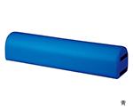 ラウンドスクエアーベンチ KS-R200-BC-MPシリーズ