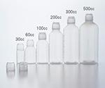 C型投薬瓶