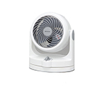 Circulator for 13.2m2 Swing Type H Series White 241 x 167 x 292mm and others