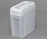 ShRedder White 168 x 355 x 349mm P5HCS