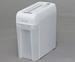 ShRedder White 168 x 355 x 349mm P5HCS