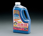 まぜる消臭剤 1.5L 145×70×250mm